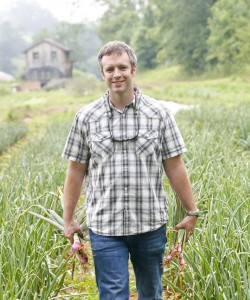Southern Foodways Alliance - An Introduction to Appalachia