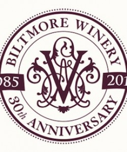 Fall Book Signing At Biltmore Winery!